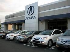 hendrick acura nc 28227 car dealership and