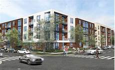 Apartment Leasing Kalamazoo Mi by 400 Pre Leasing For Early 2020 Move In Apartments