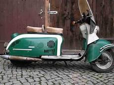 oldtimer berliner roller bestes angebot und