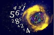 der numerologie partnertest berechnen sie ihre partnerschaft