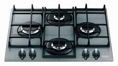 piani cottura gas prezzi modelli di piano cottura 4 fuochi componenti cucina