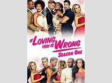 if loving you is wrong 2019 episodes