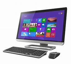 toshiba px35t review this budget all in one is