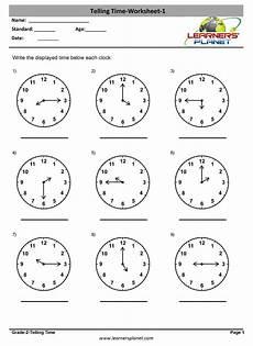 math worksheet time grade 2 3505 grade 2 mental math worksheets telling time maths practice sheets