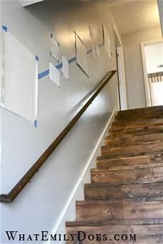 treppenhaus bilder aufhängen 63 besten treppenhaus bilder auf treppen