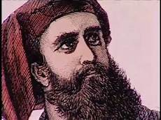 marco polo history s mysteries the true story of marco polo