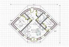 strawbale house plans eye strawbale or earthbag straw bale house cob house