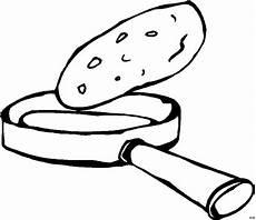 Malvorlagen Kartoffel Ausmalbilder Kartoffel In Pfanne Ausmalbild Malvorlage Nahrung
