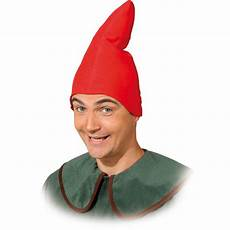 karneval kostüm zwerg m 252 tze zwerg rot koboldm 252 tze zwergenm 252 tze 5 99