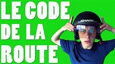 Norman Le Code De La Route