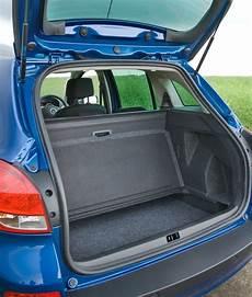 Renault Clio Sport Tourer Picture 33901