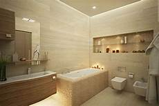 carrelage salle de bain clair salle de bain travertin le chic noble de la