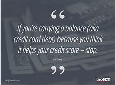 should you pay off credit card,credit cards that have money,money orders online with debit card