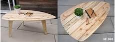fabriquer sa table basse table basse palette esprit scandinave au 303 home deco