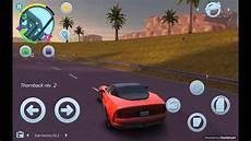 jeux comme gta jeux android comme gta vice city san andreas 1080 p