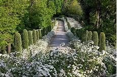 di masino fiori fiori e piante in giro per l italia casanoi