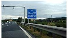 Lkw Maut Niederlande - lkw maut in 214 sterreich