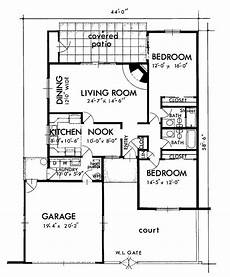 1100 square feet house plans 1100 square foot house plans google search house plans