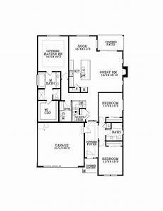 lockwood house plans lockwood c house plan pre designed house plans suntel
