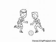 Fussball Ausmalbilder Drucken Fu 223 Ausmalbilder Zum Drucken Gratis