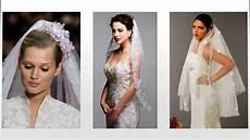 svatebni ucesy na dlouhe vlasy svatebn 237 250 芻esy se z 225 vojem