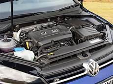 Golf 7 R Motor - sport for gt golf r 2014 engine