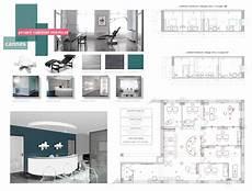 projet cabinet m 233 dical b indoor www b indoor