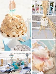 beach themed bridal shower ideas trueblu bridesmaid resource for bridal shower and