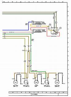 1972 ford bronco ignition switch wiring diagram 5853a bronco wiring schematics ebook databases