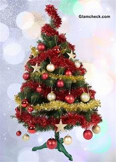 Decorations For Small Trees by Tree Decoration Ideas