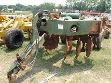 savannah 140 bedding plow savannah 6 disc bedding plow