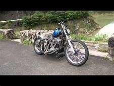 828 Best Images About Junk Drawer On Pinterest  Road