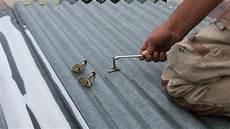 couverture goudron pour toiture acheter shingle toiture 224 etienne devis estimatif
