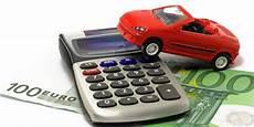 Kfz Versicherung Autoversicherung Tarife Im Vergleich