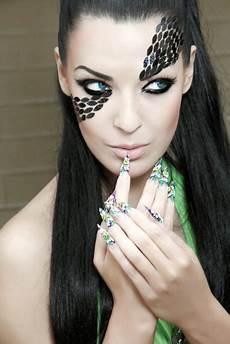 bemalung gesicht makeup bemalung gesicht make up