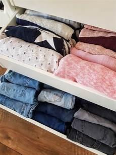 Kondo Kleiderschrank - die konmari methode den kleiderschrank aufr 228 umen