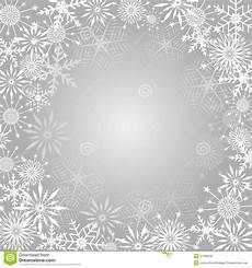 Gray Snowflake Background snowflake background royalty free stock images image