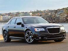 Chrysler 300 Srt8 Prices Photos Just Welcome To