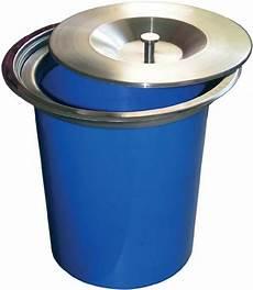 poubelle encastrable plan de travail 1000 images about accessoires pour la cuisine on