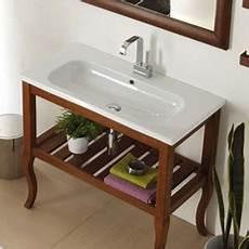 consolle bagno classico consolle per bagno classico e moderno