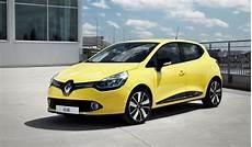 Renault Clio 4 Garantie 5 Ans Ou 100 000 Km