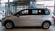 Volkswagen Touran Trendline - volkswagen touran 1 2 tsi trendline