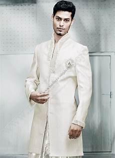 romantique pour homme 54012 costume mariage hindou homme
