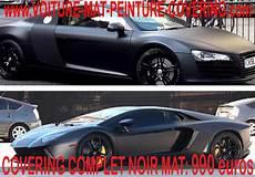 faire repeindre sa voiture repeindre voiture prix repeindre sa voiture prix tarif