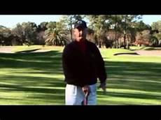 golf swing for beginners basic golf swing tips for beginners