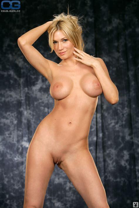 Katie Bell Playboy