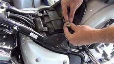 installing an isolating trailer wiring harness a motorcycle youtube