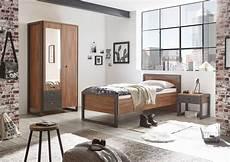 Baur Schlafzimmer Komplett - home affaire schlafzimmer set 187 detroit 171 3 tlg otto