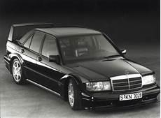 mercedes 190 e wolf cars mercedes 190 e 2 5 16 evolution ii w201