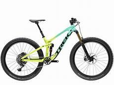 mountain bikes all pro bike shop
